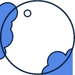 地球(qiu)