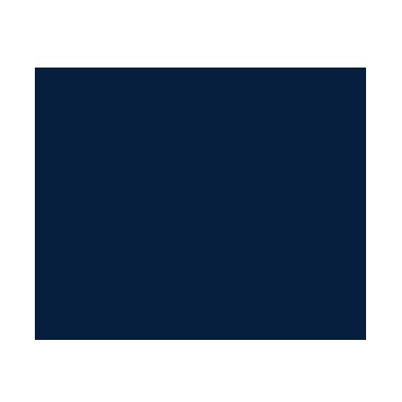 電(dian)商零售(shou)