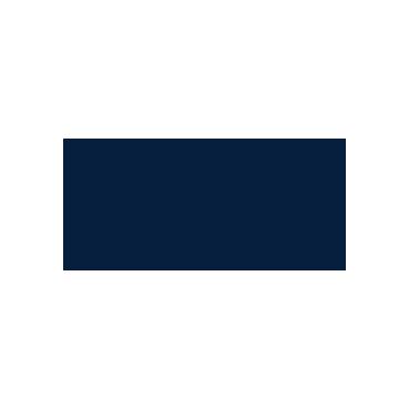 客服(fu)外包(bao)