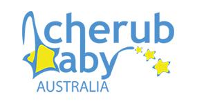Cherubbaby